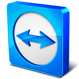 teamviewer-icon
